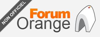 Forum ORANGE / Comparatif Freebox Révolution TV versus Livebx ... | Richard Dubois Freebox Addict | Scoop.it