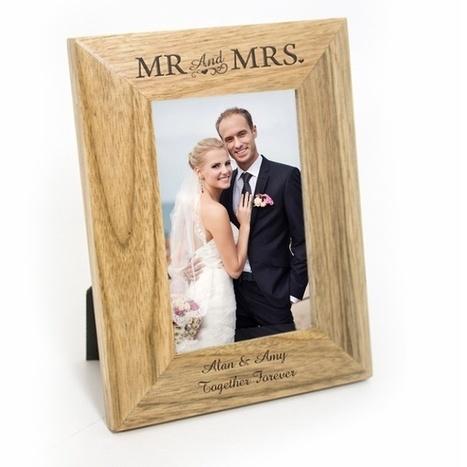 Personalised Wedding Gifts | Personalised Wedding Gifts | Scoop.it