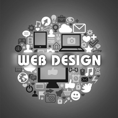 Sydney Website Designers | Website Design & SEO Company Australia | Scoop.it