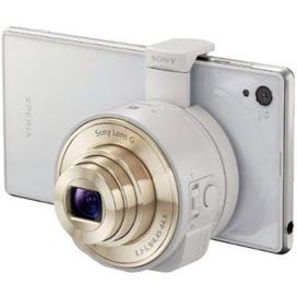 Sony QX10 Lens : sony-qx-lens   Music   Scoop.it