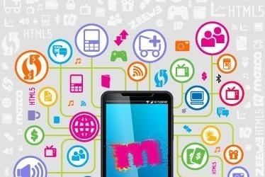 Leapfrogging 101: Brazil's Zeewe TV bets big on HTML5 | Web Applications | Scoop.it