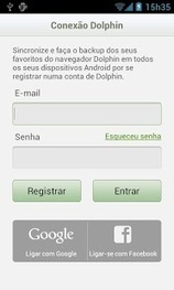 Dolphin Browser V9 - Applications Android sur Google Play | Apps para Android | Scoop.it