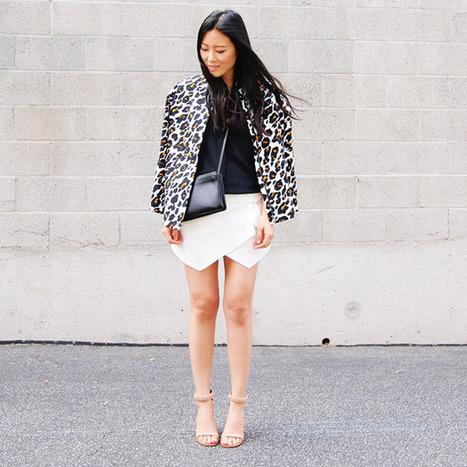 Tendencias | moda | Scoop.it