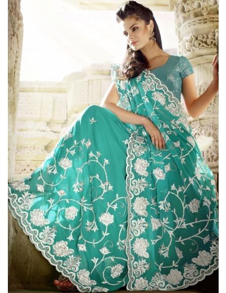 Buy sarees Online, Designer Saree, Sari Shopping USA, UK, Australia, Canada | Deals, Offers & Updates | Scoop.it