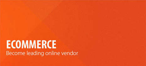 Ecommerce Shopping Cart Development | Responsive Web Design & Development: Key to Any Successful Business | Scoop.it
