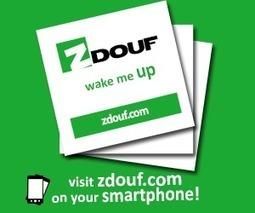 fun - zdouf! - page 5 | Luxury, Pleasure, Places & Social | Scoop.it