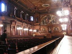 Las mejores universidades antiguas del Mundo. | Universitas Magistrorum Et Scholarium. | Scoop.it