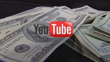 YouTube répond aux YouTubers mécontents | random stuff | Scoop.it