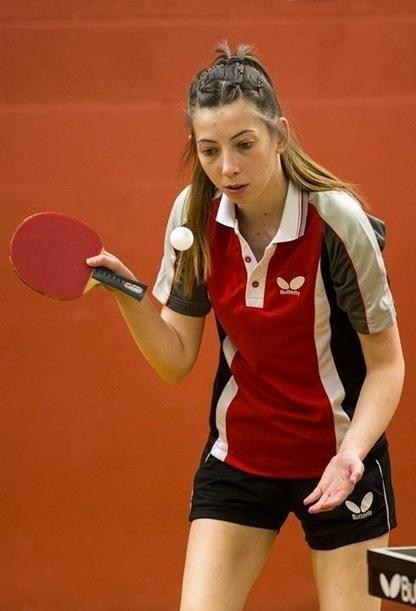 Sporting first for Halton - News | Transplant Sport | Scoop.it