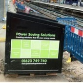 How to Improve the Image of Your Business by 'Going Green' by Power Savings Solutions | Power Saving Solution | Scoop.it