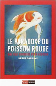 Le paradoxe du poisson rouge | Talents et compétences... | Scoop.it