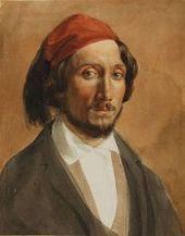 24 octobre 1820  |  Naissance d'Eugène Fromentin #TdF #éphéméride_culturelle_à_rebours | TdF  |  Éphéméride culturelle | Scoop.it