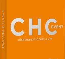 Châteaux & Hôtels Collection met son offre séminaire en pages | L'actualité du tourisme et hotellerie par Château des Vigiers | Scoop.it
