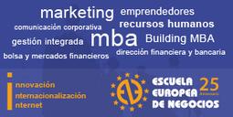 ¿Qué es el Inbound Marketing? | Blog de Marketing Digital Markarina por Javier Guardiola | Marketing de atraccion | Scoop.it