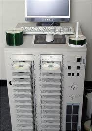 dvd duplication services | dvd duplication services | Scoop.it