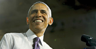 In Push to Save Obamacare, President Wants to Bail Out Insurers | Business News & Finance | Scoop.it