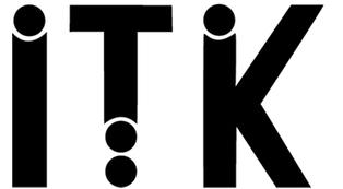 ITK-webinaarit-ITK 2016 | Tablet opetuksessa | Scoop.it