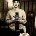 True Story: How I Met Paul McCartney   TheBeatles   Scoop.it