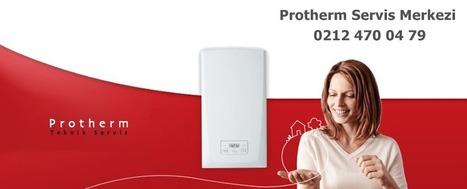 Protherm Kombi servisi | protherm servis | Scoop.it