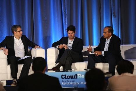 SAP bets big on HANA, its 'billion dollar' big datasolution   Recrutement de spécialistes SAP   Scoop.it