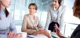 3 Strategies For Fearless Delegation | Digital-News on Scoop.it today | Scoop.it