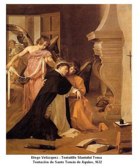 Tiziano Vecellio – Titian | Blogul lui Demeter | Artiști Veritabili | Scoop.it