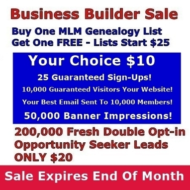Sokule - Free 100 Leads Daily For Your Louisiana Real Estate Business | Internet Marketing | Scoop.it