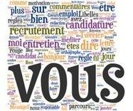 Haut Les Coeurs !!! Coach Personnel: Networking | [revue web] Travail | Scoop.it