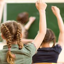 Educació per projectes   CETEI   Scoop.it