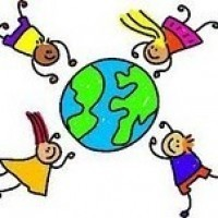A Declaration of the Value of Global Education (#GlobalEd13) | Each One Teach One, Each One Reach One | Scoop.it