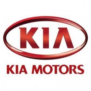 Kia organise une course en marche arrière pour promouvoir son radar de recul | Advertising Maniacs | Scoop.it