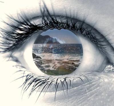3 claves sobre el arte de construir el futuro (odesaparecer) | Formar lectores en un mundo visual | Scoop.it