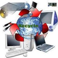 Computer Recycling And Disposal   Arion Global Inc   Scoop.it