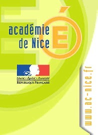Académie de Nice: Orientation - Formations | Ressources Orientation | Scoop.it
