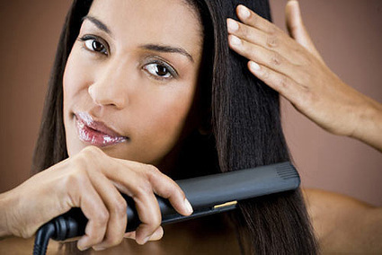 Top 5 Flat Irons For African-American Hair | Clutch Magazine | African fashion and beauty | Scoop.it