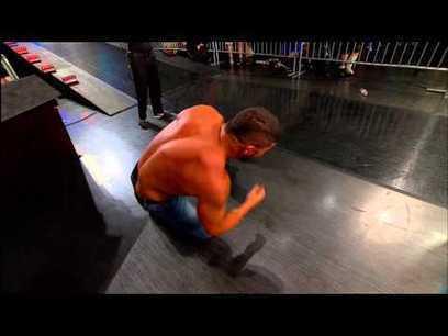 Street Fight:  Bobby Roode vs. Kenny King (July 3, 2014)   internet marketing   Scoop.it