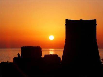 Mediterranean paradise in mind? Head to Malta - Economic Times | Exploring Malta | Scoop.it