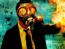 Toxic Leadership: Are You Protected   Ink and Concrete   Ink and Concrete   Scoop.it