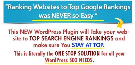 WP Full SEO - Best wordpress SEO Plugin | Wp full SEO | Scoop.it
