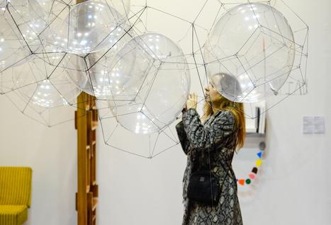 ¿Quieres coleccionar arte?   The Luxonomist - Lujo, economía, moda, lifestyle...   Palimsesto   Scoop.it