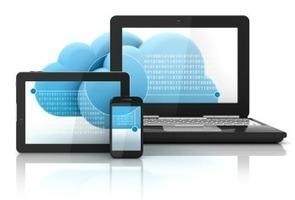 Bruxelles avance sur la création d'un cloud européen - EurActiv France | cloud computing | Scoop.it
