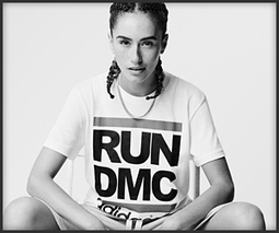 Adidas Originals X Run-DMC - The Awesomer | sports | Scoop.it
