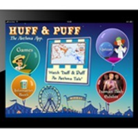 The Best Asthma Education App in the World...Period! | Using Ipads in Education RMLP | Scoop.it