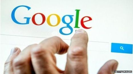 EU tackles Google over shopping service search results | Technoculture | Scoop.it