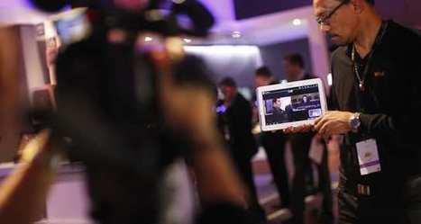 Orange enrichit son offre de contenus en s'alliant avec Canalsat | Actu télécom | Scoop.it