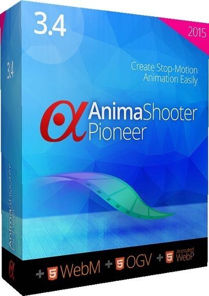 [55% OFF] Buy AnimaShooter Pioneer with coupon code   Discount Software   Scoop.it