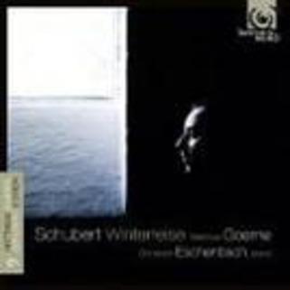 Clôture en beauté de la Schubert Edition de Matthias Goerne | Muzibao | Scoop.it