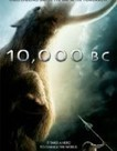M.Ö. 10.000 10.000 B.C. FILMI İZLE | jethdfilmizle | Scoop.it
