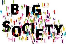 «La Big Society britannique peut intéresser la France» | Efficacite energetique - Responsabilite Societale | Scoop.it