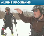 Private Ski Club at Blue Mountain | Collingwood Ontario Canada | The Toronto Ski Club | Everything Blue Mountains | Scoop.it